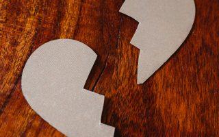 Mediation echtscheiding
