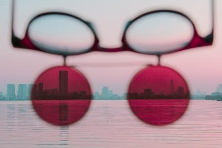 Met deze tips vind je de beste zonnebril!
